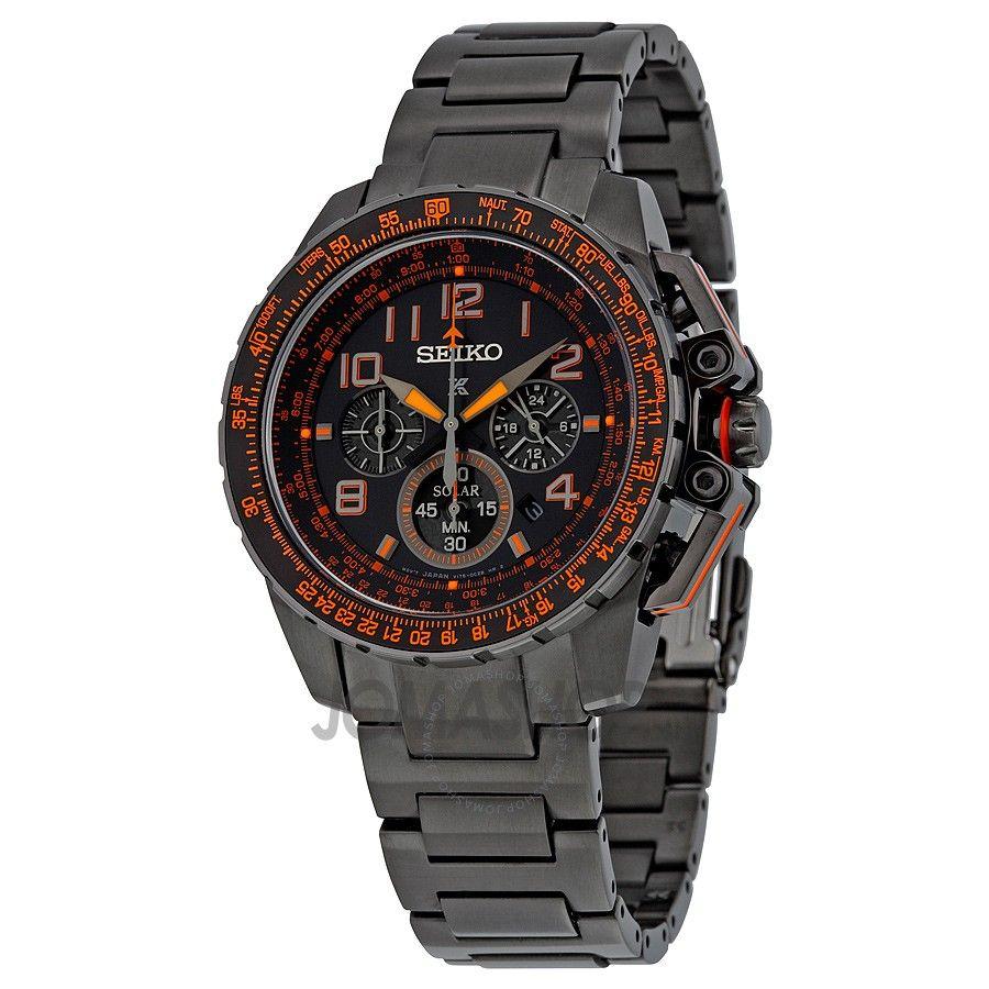 seiko-solar-chronograph-flight-computer-black-dial-black-plated-men_s-watch-ssc277.jpg