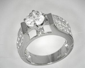 silver 25.jpg