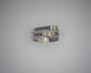 4648AD-101451-STERLIN-SILVER$199.JPG