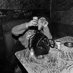Henry Horenstein - Last Call