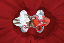 Gracelee Lawrence - Cherries and Sugar