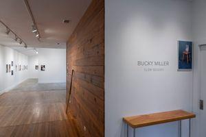 Bucky Miller - Slow Season