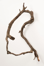 Cade Bradshaw - Wooden loops