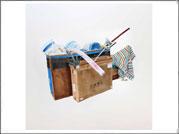 exhibitions30.jpg