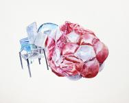 Jason Webb - Discard Pile 11