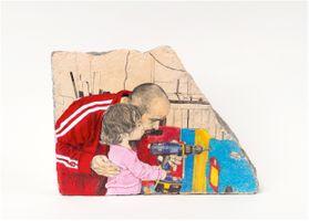 Raul Gonzalez - Studio Lessons with June