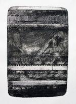 Raul Gonzalez - Excavation 1 #4