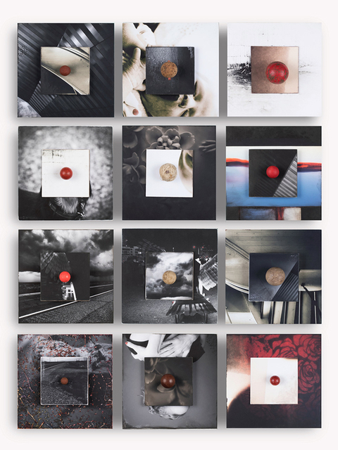 web_Steve's collage.jpg