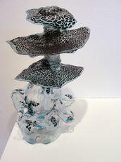 Margaret Craig - Poppin Flower