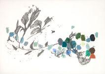 Leigh Anne Lester - Marker 1.8
