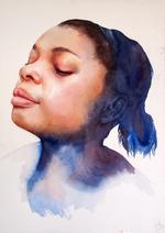 Jenny Granberry - Untitled
