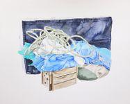 Jason Webb - Discard Pile 6