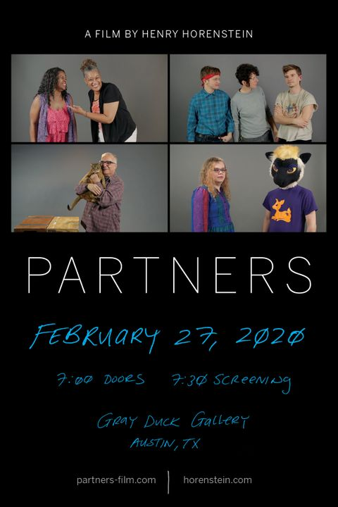 Partners_HH.jpg
