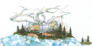 Sodalitas - Banyan Hill