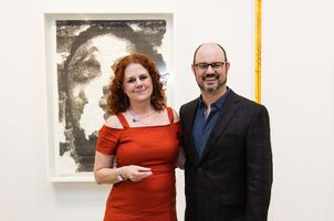 Collectors - Elisa & Joel Sumner