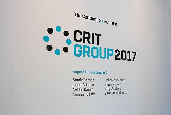 Crit2017_01.jpg