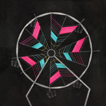 Becky Joye - Wheel 2