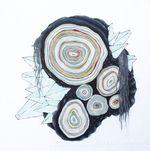 Sodalitas - Geode 01