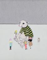Jennifer Davis - Pet