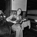 Henry Horenstein - Hillbilly Tex
