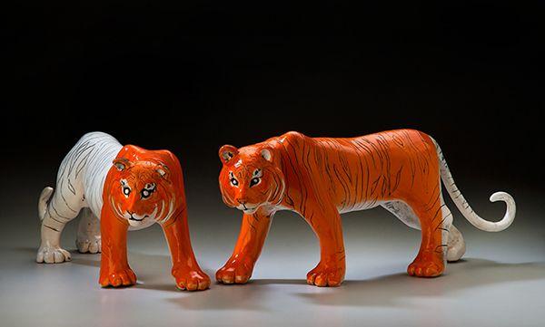 web_home_Kamin_tigerpopulationstexas.jpg