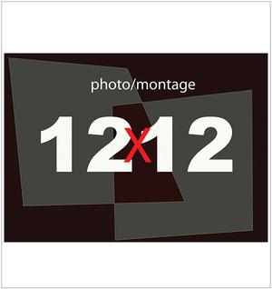 Feb2018_Home_Image.jpg