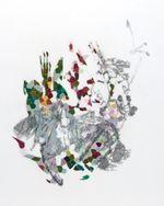 Leigh Anne Lester - Oblique Inception