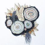 Sodalitas - Geode 03