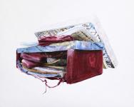 Jason Webb - Discard Pile 10