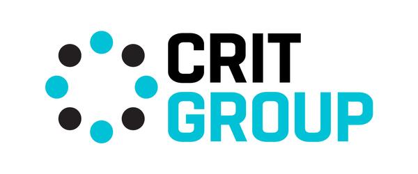 CritGroup_RGB_OnWhite.jpg