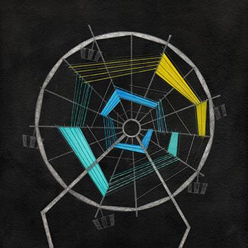 web_Joye_Wheel1.Swirl_72.jpg