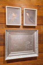 Lumens & Currents installation