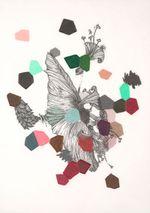 Leigh Anne Lester - Marker 1.5