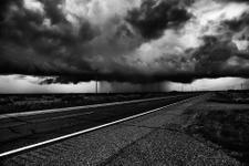 Rino Pizzi - New Mexico (Source image 2)
