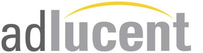 Adlucent-logo.png