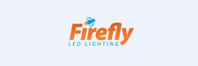 Firefly-LED-Lighting-Logo-Design.jpg