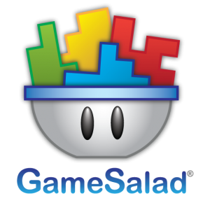 gamesalad_logo-290x290.png