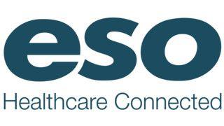 eso_logo_HC_brand_color.54a3338997f51.jpg