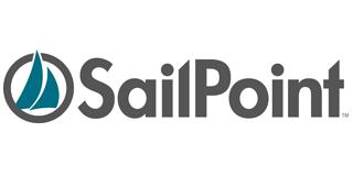 sailpoint.png