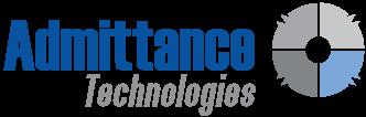 AdmitanceTechnologies-logo.png