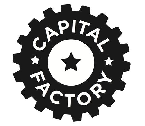 CapitalFactoryLogoBlack.png