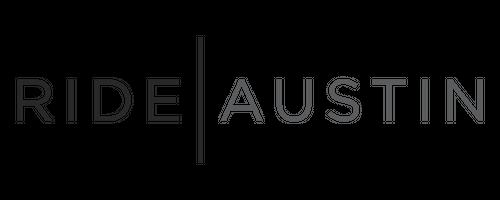 RideAustin-logo-web.png