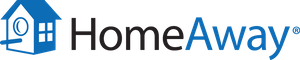 homeaway_logo_png.png