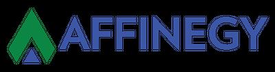 Affinegy-logo-2014-01.png