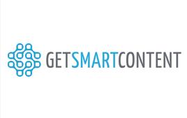 get-smart-content.png
