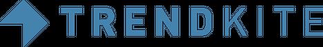 large_TK-logo-blue.png