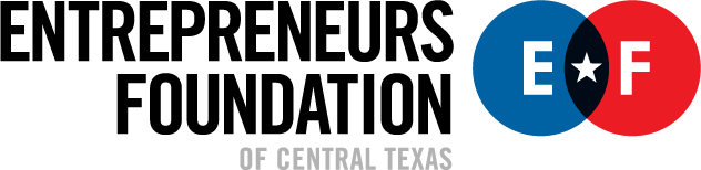 Entrepreneurs Foundation