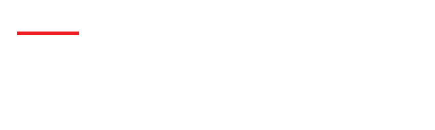 culturati banner.png