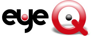 eyeQlogo-black-sml.png
