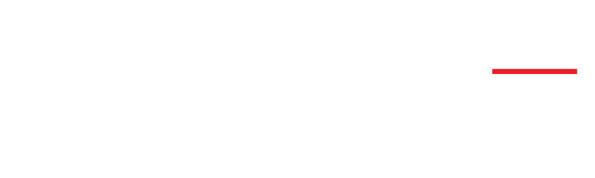service day banner.png
